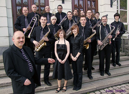 Young People Bigband Crimmitschau web